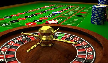 10 eur for live casino