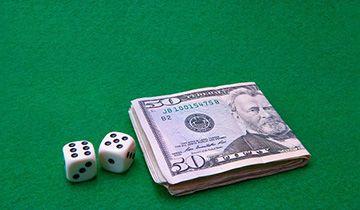 100 pounds casino bonus