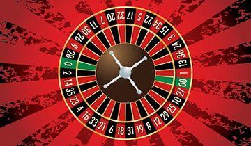 live casino 1bet2bet