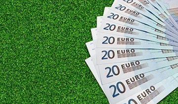 20 eur freebet