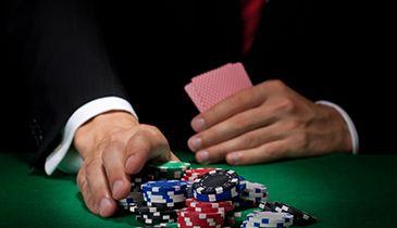 2000 eur lsbet poker start