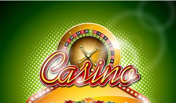 112bet casino welcome bonus