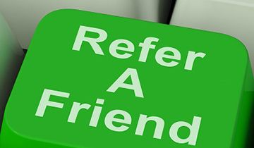 24hbet refer a friend