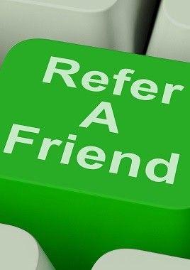 24hbet refer a friend