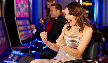 3 casino bonuses