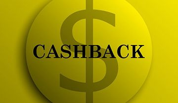 5dimes cashback