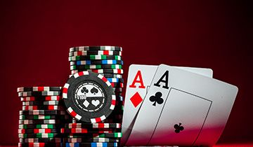 5 euro free to test poker