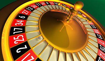 5dimes casino bonus