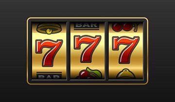 500 eur casino bonus