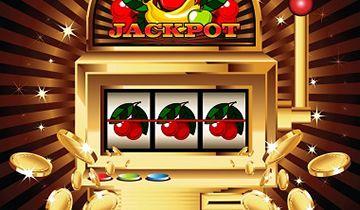 betsson 100 eur casino