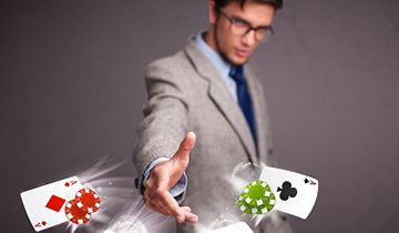 betsson poker 1000 EUR