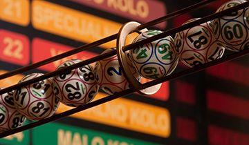 bingo 60 eur free