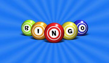 bingo at ladbrokes