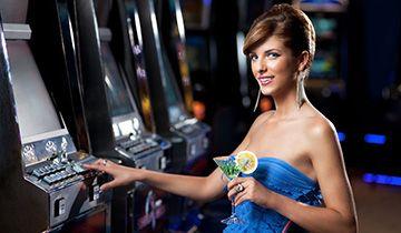 bookmaker slots bonus