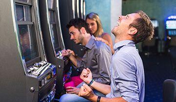 cash bonus at casino