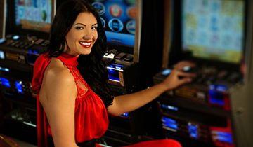 cashpoint casino bonus