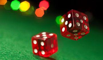 casino and betting interwetten