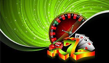 casino freerolls