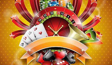 casino games 50 eur
