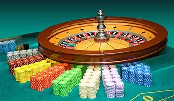 casino loyalty points