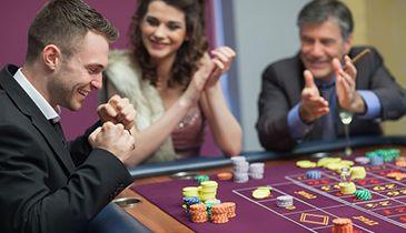 casino promotion lsbet
