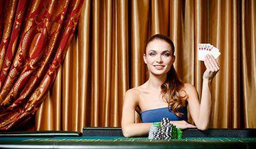 classic or live casino bonus