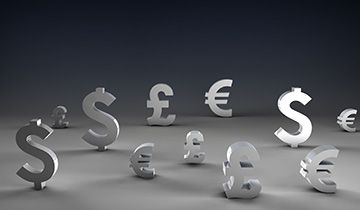 financials trading promotion