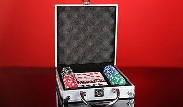 free 10 eur at poker