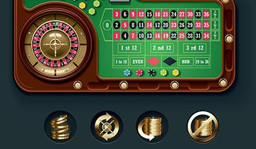 games at bet365 casino