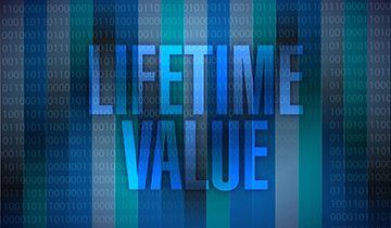 lifetime reload