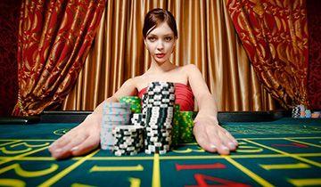 live casino bonus betfair
