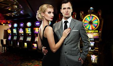 live casino ladbrokes