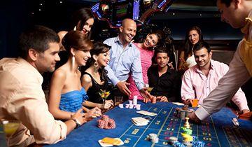mcbookie 175 pounds casino bonus