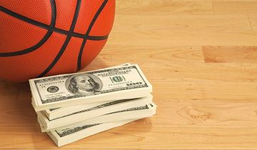 money back on accumulators