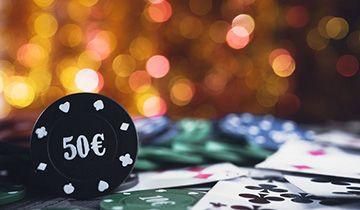 opening bonus for poker