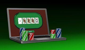 opening casino promo titanbet