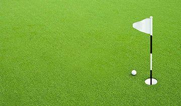 pga and european golf tour