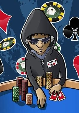 poker 30k freerolls