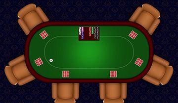 poker depositors freeroll