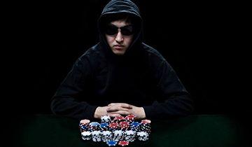 poker ladbrokes