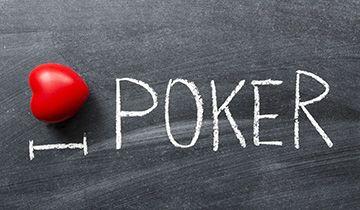 poker options at whitebet