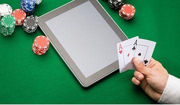 poker package