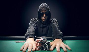 poker promo sportingbet