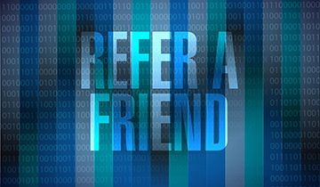 refer a friend at betphoenix