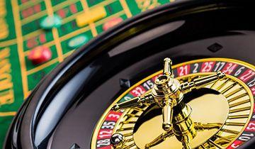 rivalo casino promotion