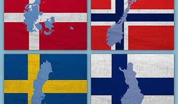 scandinavian sports bonus