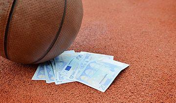 sportsbook freeroll