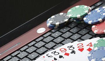 winner poker opening promotion