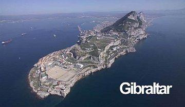Largest uk betting companies gibraltar up north sports review betting