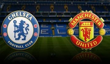 chelsea - manchester united free bet